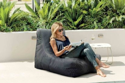 Magnificent Mylounge Mojo Beans Bags Unemploymentrelief Wooden Chair Designs For Living Room Unemploymentrelieforg
